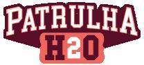 Patrulha H2O Logo